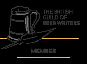 Beer-Guild-Emblems-Member