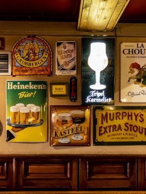 Pub Henry VII_Vburg1